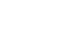 IFMA-client-refinery-brands
